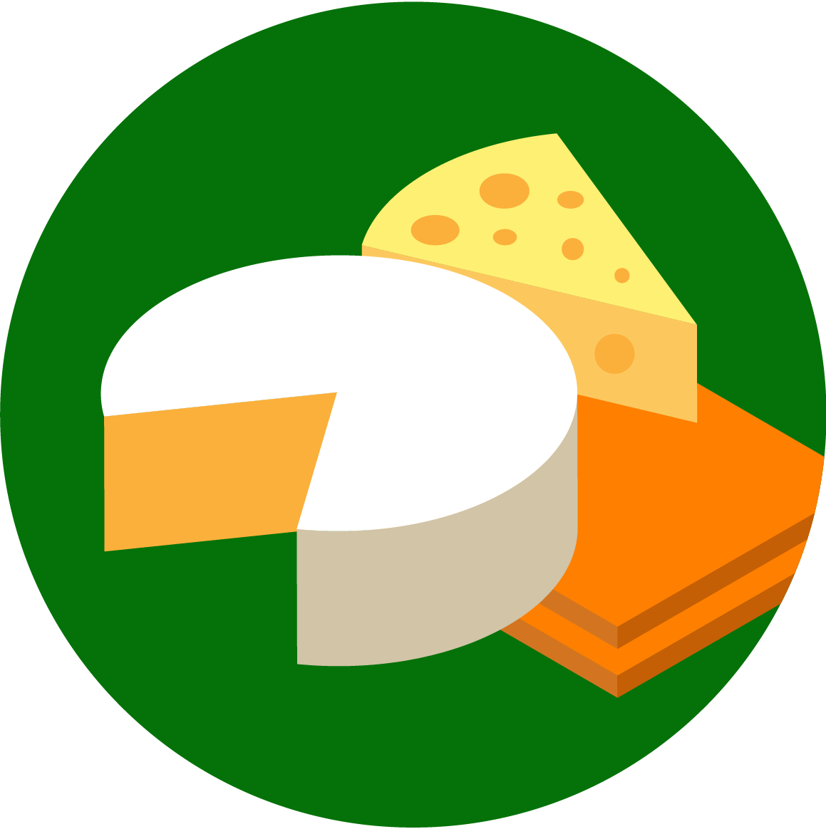 fromage-01